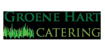Groene Hart Catering