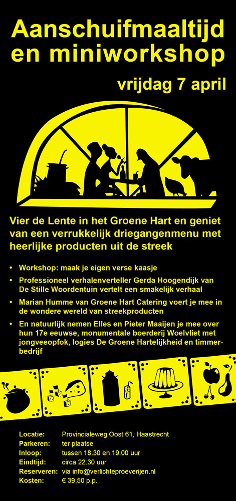 flyer-aanschuifmaaltijd-VPR-7-april-geel-web